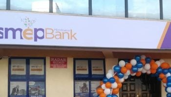 List of SMEP Microfinance Bank Loan Products and Branches