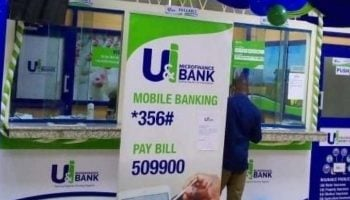 List of U&I Microfinance Bank Loan Products and Branches