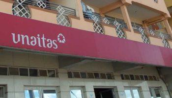 List of Unaitas Sacco Branches In Kenya