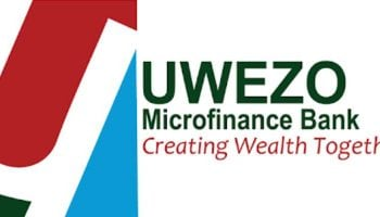 List of Uwezo Microfinance Bank Loan Products and Branches