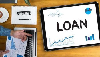 New to Loans? This is the guide you need