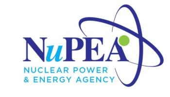 Functions Of Nuclear Power And Energy Agency In Kenya