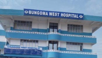 List Of Best Maternity Hospitals In Bungoma County