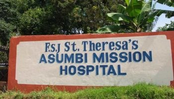 List Of Best Maternity Hospitals In Homa Bay County