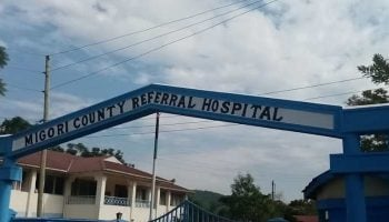 List Of Best Maternity Hospitals In Migori County