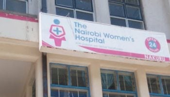 List Of Best Maternity Hospitals In Nakuru County