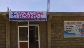 List Of Best Maternity Hospitals In Narok County