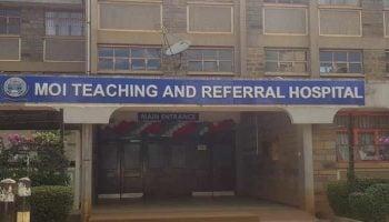 List Of Best Maternity Hospitals In Uasin Gishu County