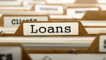 8 Things To Keep In Mind When Applying Loan Online