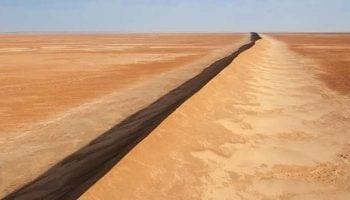 List Of Deserts In Kenya