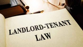 Functions Of Rent Tribunal In Kenya