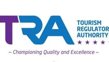 Functions of Tourism Regulatory Authority In Kenya