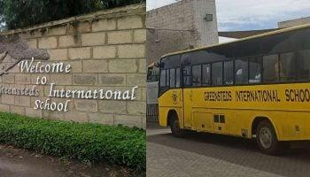 Greensteds International School Fees Structure 2021