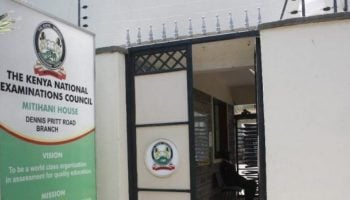How To Apply For KNEC Examiner Jobs 2021