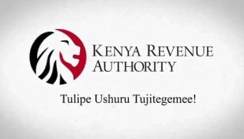 How To File KRA Returns Online 2021