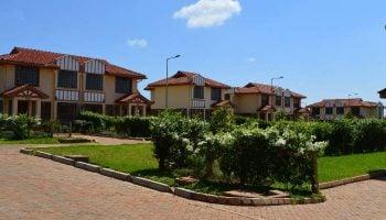 List Of Best Home Builders And Contractors In Kenya