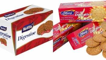 List Of Biscuit Companies In Kenya
