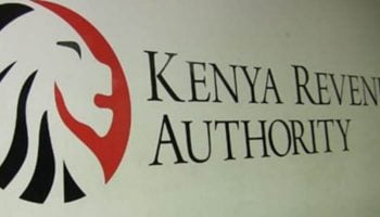 List Of Regulatory Bodies In Kenya