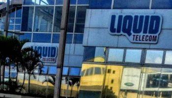 List Of Telecommunication Engineering Companies In Kenya