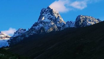 List Of Volcanic Mountains In Kenya