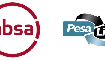 Absa PesaLink Charges