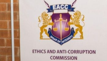 How To Get EACC Clearance Certificate In Kenya