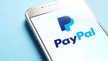 How To Open A PayPal Account In Kenya