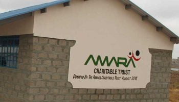 How To Register A Charitable Trust Or Foundation In Kenya