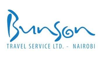 List Of Best Flight Booking Agencies In Kenya