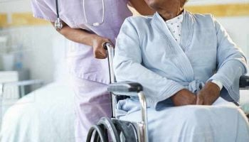 List Of Best Home Care Nursing Providers In Kenya