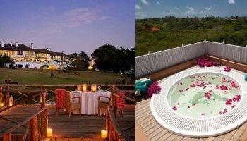 List Of Best Honeymoon Destinations In Kenya