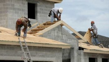List Of Best House Renovation Companies In Kenya