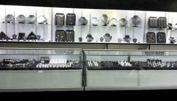 List Of Best Jewellery Stores In Kenya