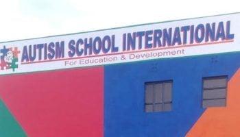 List Of Best Schools For Children With Autism In Kenya