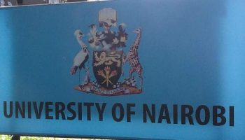 List Of Best Universities To Study Engineering In Kenya