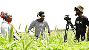List Of Best Video Production Companies In Kenya