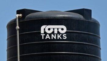 List Of Best Water Tanks In Kenya