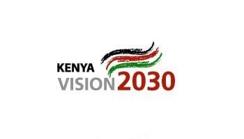 List Of Kenya Vision 2030 Pillars