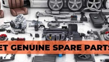 Best Places To Buy Automobile Spare Parts In Kenya