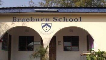 Braeburn International School Arusha Fees Structure