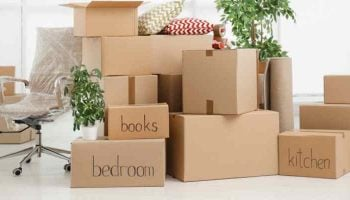 Four Ways to Make Your Cross-Country Move Easier