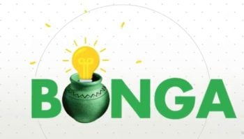 How To Pay For KPLC Electricity Bill With Bonga Points