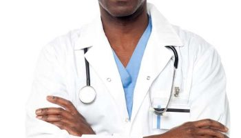 How To Register As A Foreign Doctor In Kenya