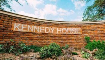 Kennedy House International School Fees Structure