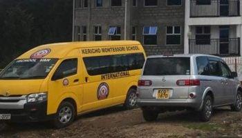 List Of International Schools In Kericho County