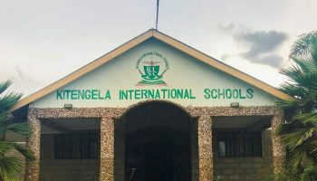 List Of International Schools In Kajiado County