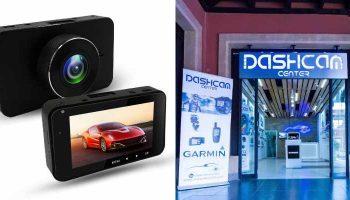 List Of Best Dashboard Camera Dealers In Kenya