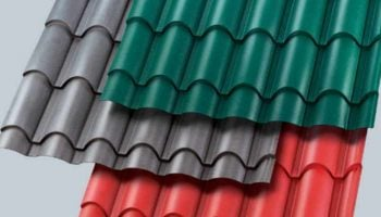 List Of Best Roofing Material Manufacturers In Kenya