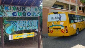 List Of International Schools In Kilifi County