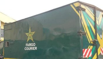 List of Fargo Courier Branches in Kenya and Contacts